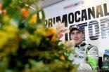 元WRCシトロエン・ワークスのクレイグ・ブリーン、VWポロR5でイプルー参戦へ