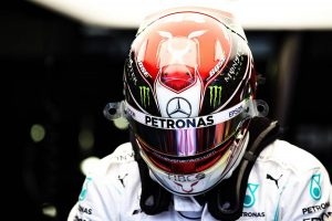 "F1 | 元F1ドライバー、会見を欠席した""感傷的な""ハミルトンを非難「公の場でニキへの賞賛を捧げられないのは、おかしな話だ」"