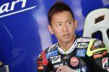 MotoGP | ヤマハ中須賀「HY戦争ができるよう後半戦に向けバイクを作っていく」/全日本ロード第3戦レース2会見