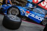 スーパーGT | ようやくドライのスピード勝負となるか。快晴見込みのスーパーGT第3戦鈴鹿、優勝争いとともに注目したいGT500上位バトル