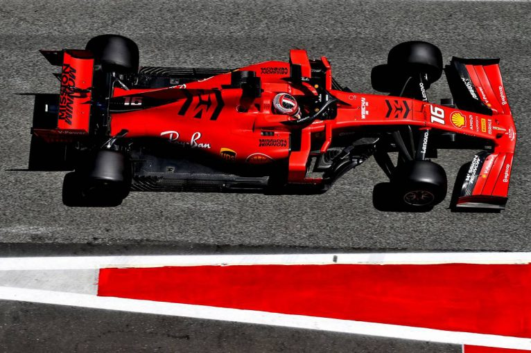 F1 | フェラーリF1の持つ拒否権制度に、各チームが反発。レッドブル・ホンダ代表は「全チームに同じ権限を与えるべき」と主張