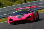 スーパーGT | McLaren 720S/2019スーパーGT第3戦鈴鹿