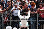 F1 | 【動画】F1第6戦モナコGP予選ハイライト