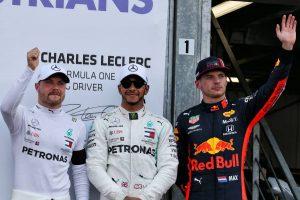 F1 | F1第6戦モナコGP予選トップ10ドライバーコメント(2)