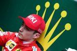 F1 | フェラーリCEO、ルクレールの予選Q1落ちを公に謝罪「チームのミスだった。二度と繰り返さないことが肝心」