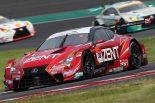 スーパーGT | LEXUS TEAM ZENT CERUMO 2019スーパーGT第3戦鈴鹿 レースレポート