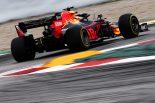 F1 | F1、2021年に向けた標準ギヤボックスの入札を中止。サプライヤー候補4社にパフォーマンスの差別化は見られず