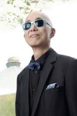 サンプラザ中野くんらが2019年も鈴鹿8耐を盛り上げる。『8フェス』第3弾出演アーティスト発表