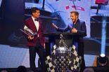 賞金もアメリカンドリーム。インディ500ウイナーのパジェノーは約2億9千万円を獲得。3位の琢磨は約5900万円