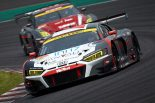 スーパーGT | Audi Team Hitotsuyama 2019スーパーGT第3戦鈴鹿 レースレポート