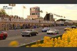 インフォメーション | グランツーリスモSPORTの5月アップデートで、新コース『グッドウッド・モーターサーキット』登場