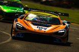 国内レース他 | オーストラリアGTを戦うマクラーレン720S GT3