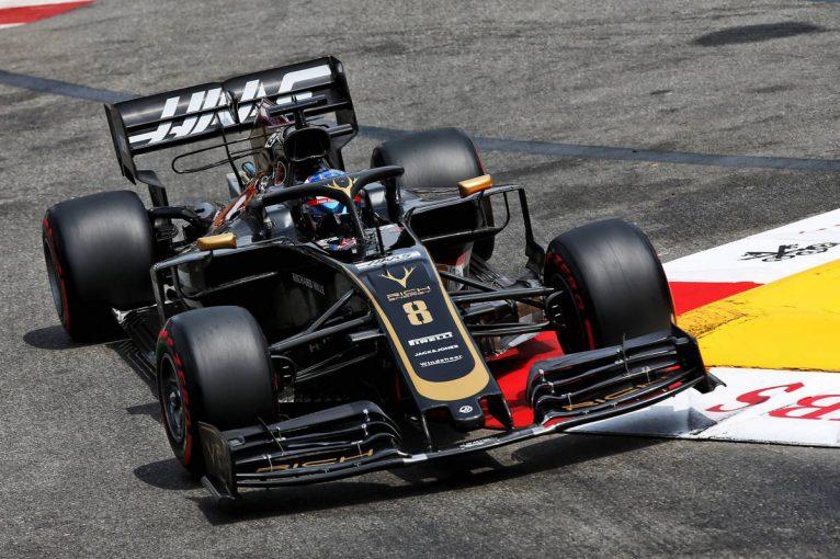 F1 | ハースF1代表、スチュワードへ再三の不満を述べるも「一部の人が仕事をしていない」とお手上げ