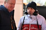 F1 | 序盤未勝利のフェラーリF1、アルファロメオに移籍したチーフデザイナーを再起用か。チーム代表が可能性を認める