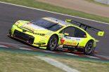 スーパーGT | 30号車TOYOTA GR SPORT PRIUS PHV apr GT 2019スーパーGT 第3戦鈴鹿 レースレポート