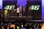MotoGP | MotoGP:日本GP前夜祭の開催が決定! マルケス、ロッシら国内3メーカーのワークスライダーが出演へ