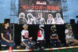 MotoGP | 鈴鹿8耐:新たに2組のモトブロガーとコラボ決定。ヤング割0円キャンペーンは今年も実施
