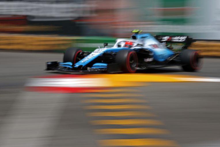 F1 | クビサ、F1モナコGPの身体的試練についての疑念を晴らす。「難しい状況のなかでも上手くやれた」