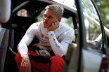 ラリー/WRC | WRC:トヨタ、第7戦2日目はトラブル頻発も1−2維持。タナク、完走できたのは「不幸中の幸い」