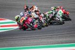 MotoGP | 【順位結果】2019MotoGP第6戦イタリアGP Moto3クラス決勝