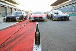 海外レース他 | DTM:2021年からハイブリッド搭載? 共通パーツ指定のアドオンキットを検討か