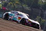 スーパーGT | GOODSMILE RACING & TeamUKYO 2019スーパーGT第3戦鈴鹿 レースレポート