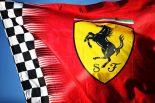 F1   フェラーリF1、ついにeスポーツへ参戦決定。2019年シーズンは全10チームが参加、賞金はおよそ5400万円に