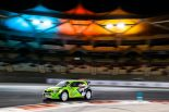 ラリー/WRC | 世界ラリークロス:WRC経験者が新型シュコダRXでデビュー。ピケJr.は新選手権参戦へ