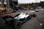 F1 | メルセデスF1、標準化ギヤボックスの導入撤回を支持「コスト削減に繋がらないのであれば、使用すべきでない」