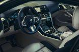 クルマ | BMW旗艦クーペ初の限定車『M850i xDrive First Edition』が全国10台限りで登場