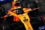 F1   F1カナダGP初挑戦もシミュレーター上では「以前から好みのサーキット」とノリス
