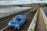 海外レース他 | WTCR王者タルキーニがTCRドイツにゲスト参戦、豪州ではバサースト1000勝者も登場
