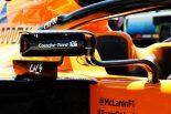 F1 | 【ギャラリー】F1第7戦カナダGP 木・金曜