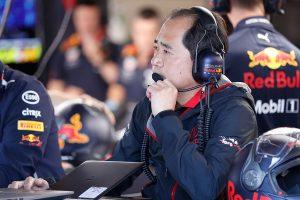 F1 | ホンダF1田辺TD カナダGP初日インタビュー:フェルスタッペンのウォール接触は影響なし。「PUに関しては、ほとんどメニューをこなせました」