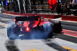 F1 | 【動画】セバスチャン・ベッテルの予選ポールラップ/F1第7戦カナダGP