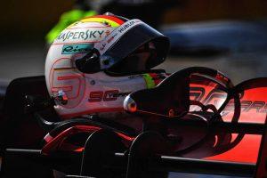 F1 | 【ギャラリー】F1第7戦カナダGP 予選日