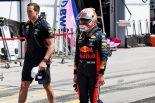F1 | フェルスタッペン11番手、9番グリッドスタートへ。「戦略が失敗し、ラストチャンスの周に赤旗だなんて…」:レッドブル・ホンダ F1カナダGP土曜