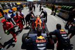F1 | レッドブル代表「フェルスタッペンが強力なレースをしたが、期待していたような週末にはならなかった」:F1カナダGP日曜