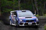 ラリー/WRC | 全日本ラリー第5戦:新井敏弘が圧巻の走りで2019年2勝目。スバルがトップ3独占