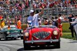 F1 | ボッタス4位「オーバーテイクが本当に難しく、思うように順位を上げられず。予選のミスが高くついた」:メルセデス F1カナダGP日曜