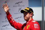 F1 | F1第7戦カナダGPのドライバー・オブ・ザ・デー&最速ピットストップ賞が発表