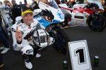 MotoGP | マン島TT:日本勢がTT Zeroクラスで表彰台独占の快挙。TEAM MUGENが1-2で6連覇達成