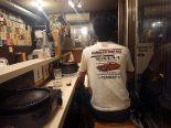 スーパーGT | スーパーGT第3戦鈴鹿サーキット【大串信ブログサーキット徒然旅日記】