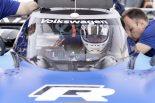 海外レース他 | 【動画】ニュルブルクリンク北コース最速EV『フォルクスワーゲンID.R』の車載映像が公開