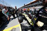 F1 | 【ギャラリー】F1第7戦カナダGP決勝
