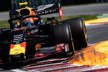 F1 | F1第7戦カナダGP 決勝トップ10ドライバーコメント(1)