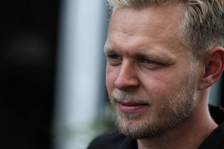 F1 | マグヌッセン「無線にチームを批判する意図はなかった。もっと良い結果で報われるべき」ハース F1カナダGP日曜
