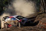 04_Toyota_WRC_2019_Rd6_237