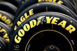 ル・マン/WEC | WEC:グッドイヤー、世界選手権&ル・マン復帰へ。2019/20年シーズンからの参入を発表