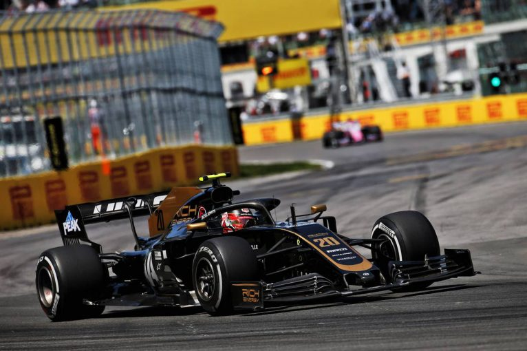 F1 | 「必要以上にスタッフの士気を下げたくなかった」ハースF1代表、暴言を吐いたマグヌッセンを理解し謝罪を容認
